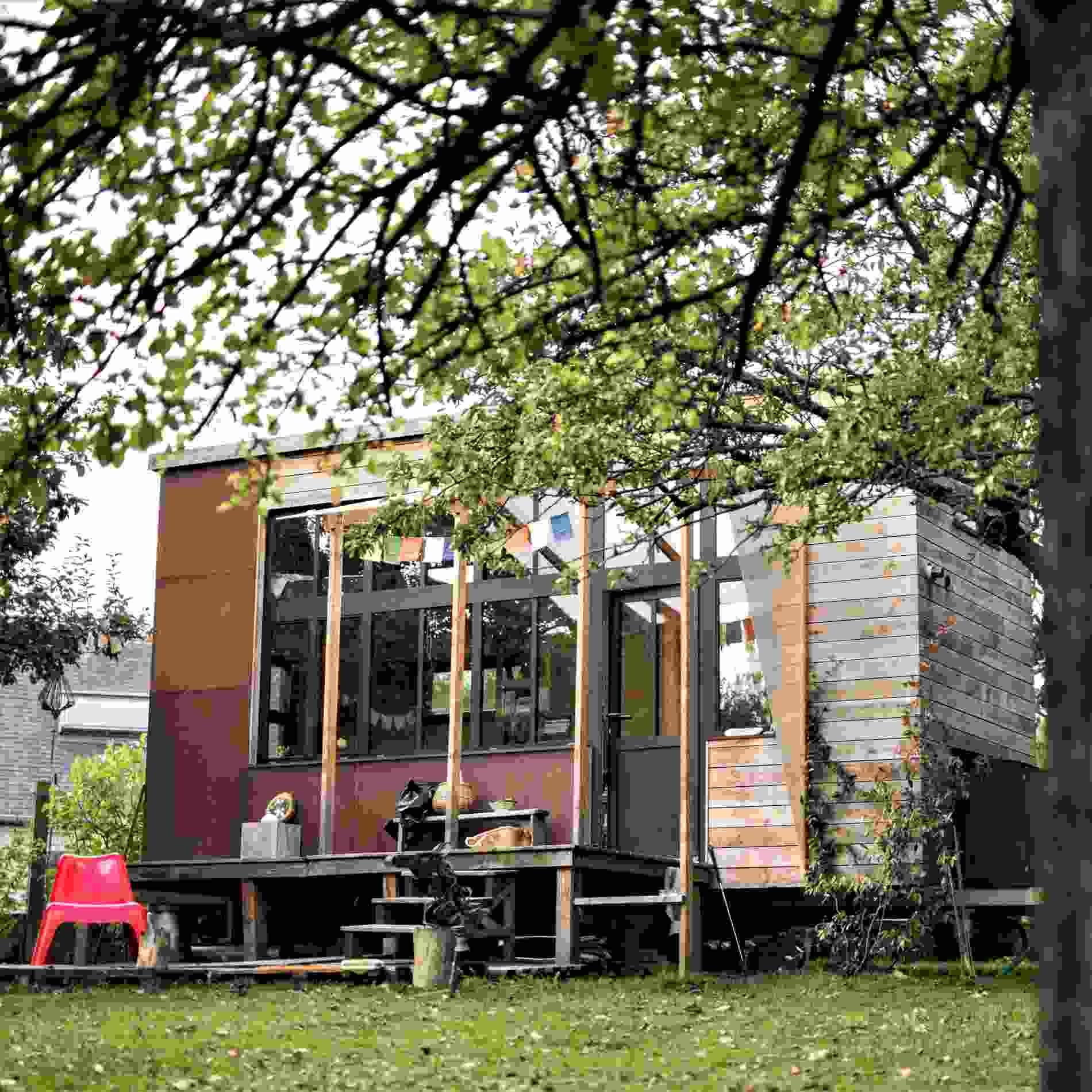 fachada-mobile-home