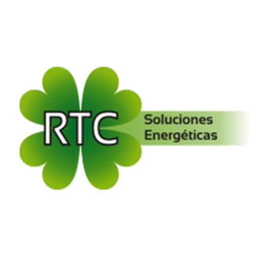 Gematcem&RTC