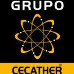 Grupo Cecather