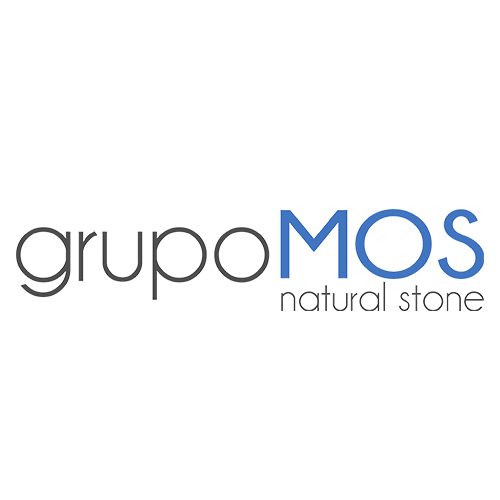 Grupo MOS