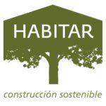 HABITAR construcción sostenible