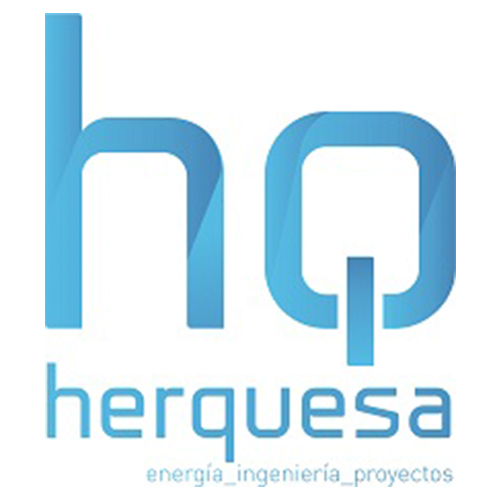 Herquesa Ingenieros