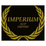 IMPERIUM A&P IMPORT