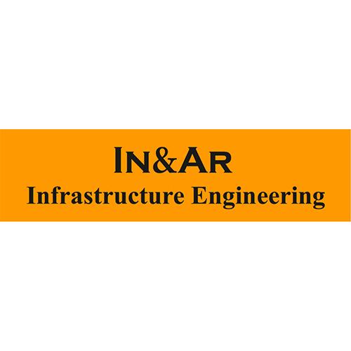 IN&AR Infrastructure Engineering SL