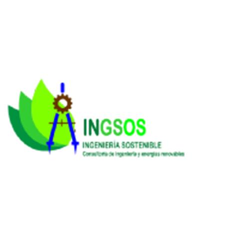 INGSOS Ingeniería Sostenible