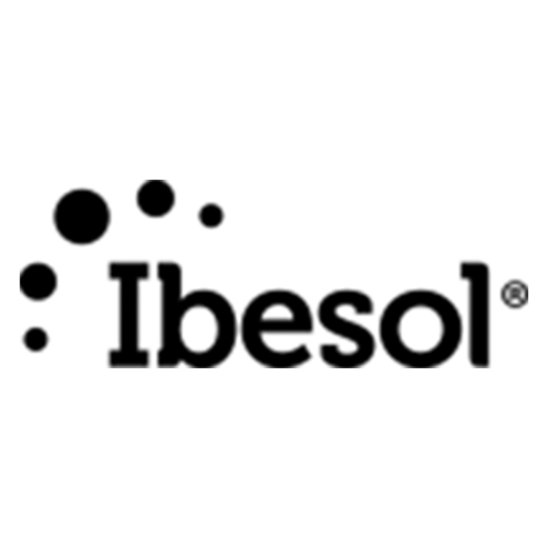Ibesol Energia, S.L: