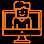 usuarios-al-mes-icono