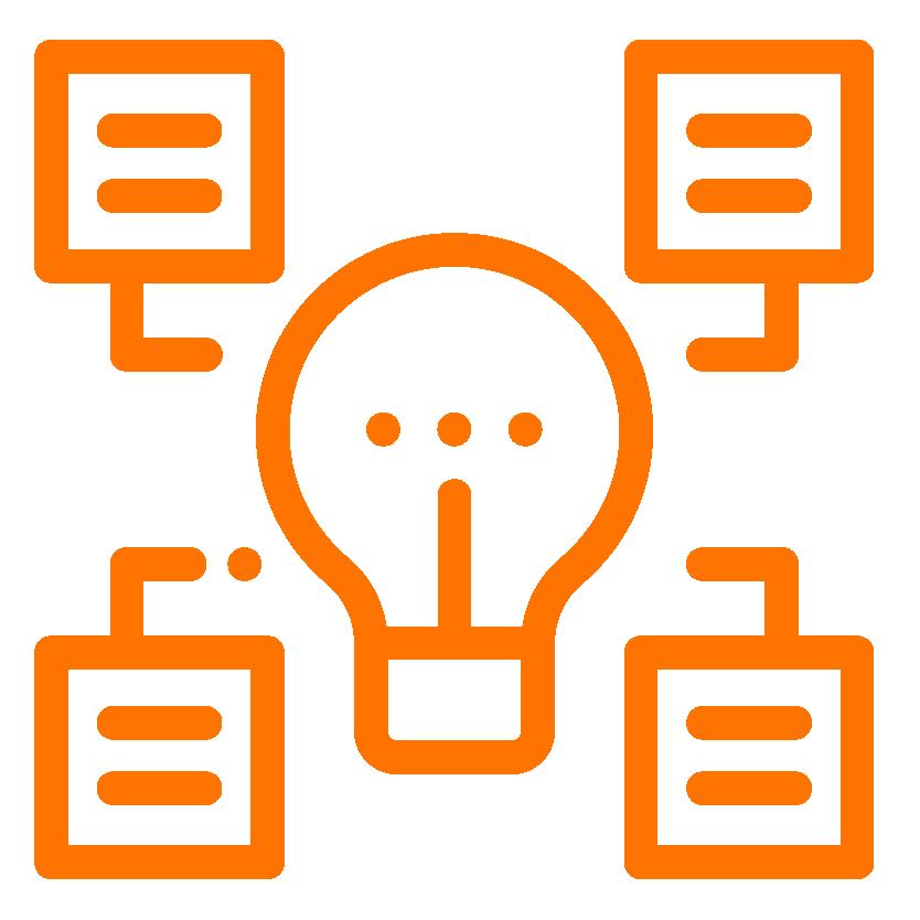 icono-herramienta-18