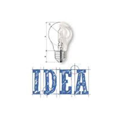 Idea Arquitectura