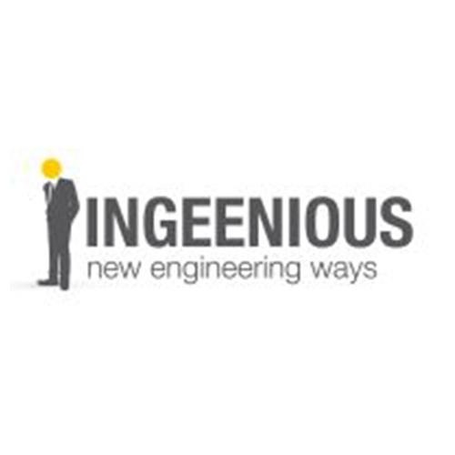 Ingeenious