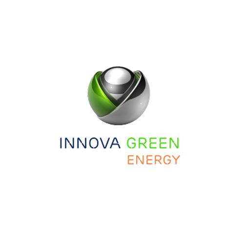 Innova Green Energy S.L