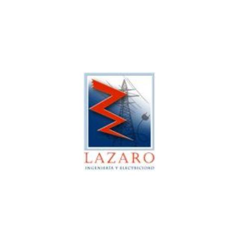 Instalaciones Eléctricas Lázaro