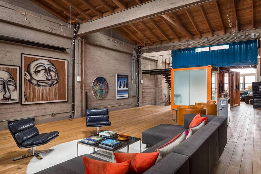 interior-casa-loft