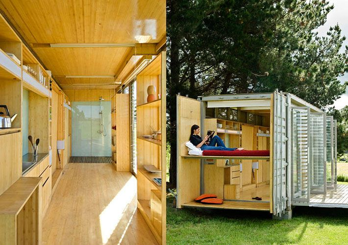 interior-terraza-mobile-home