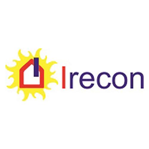 Irecon