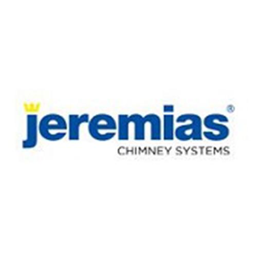 Jeremias-Fabricante-de-Chimeneas
