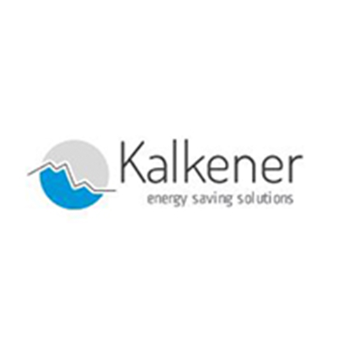 Kalkener Energy Saving Solutions S.L.