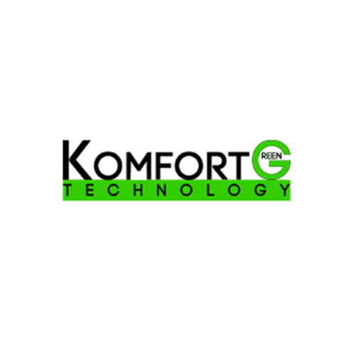 Komfort GreenTechnology