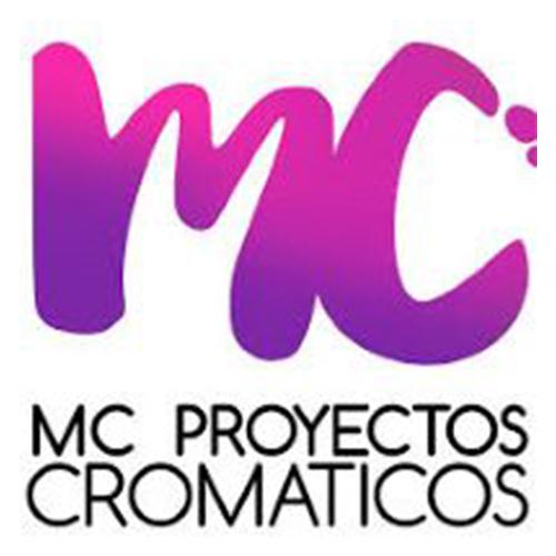 MC proyectos cromáticos, s.l.