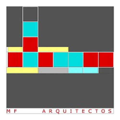 MF Arquitectos