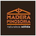 Madera Pinosoria S.L.