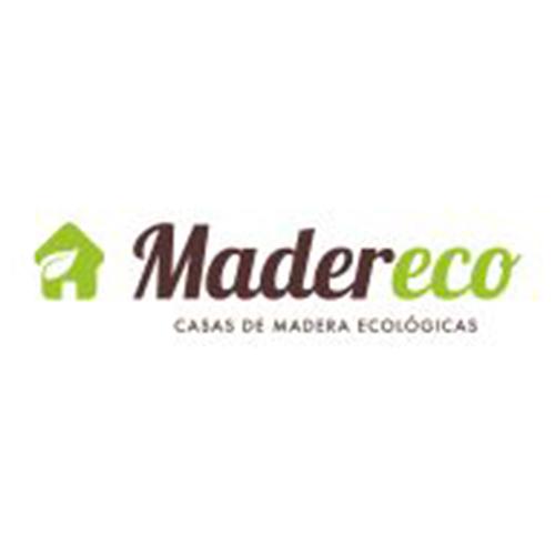 Madereco Casas de Madera Ecológicas