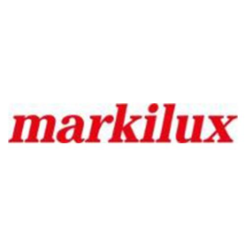 Markilux Ambiente S.L.