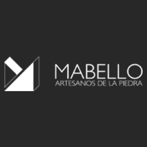 Mármoles Mabello