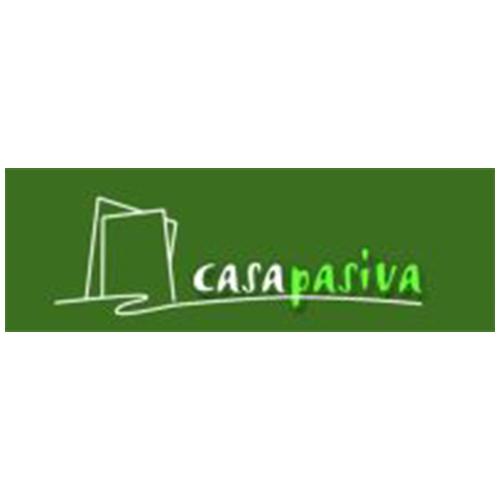 Mirco Zecchetto - CASAPASIVA