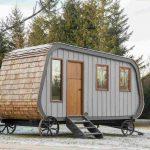 mobile-home-madera