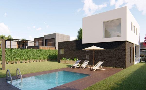 modelo-casa-ecologica-prefabricada-tichei