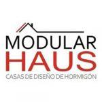 Modular Haus