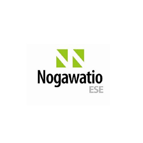 Nogawatio