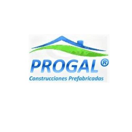 Pro-Gal