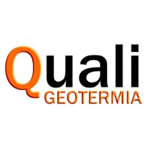 QUALI Geotermia