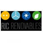 RIC Renovables