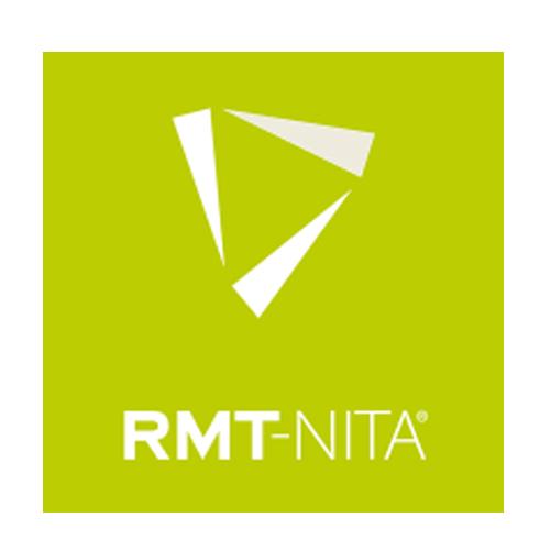 RMT-NITA