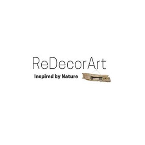 ReDecorArt