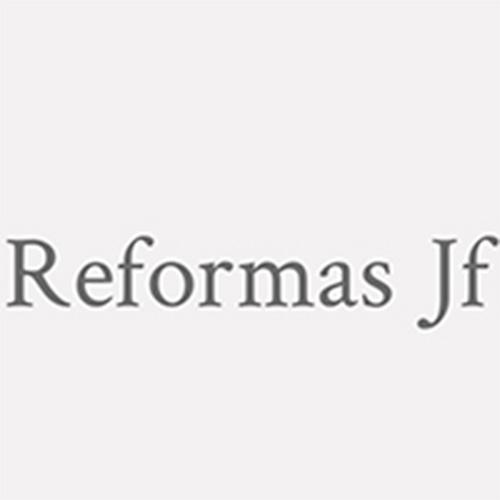 Reformas JF