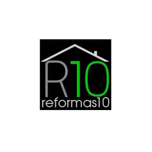 Reformas Madrid 10