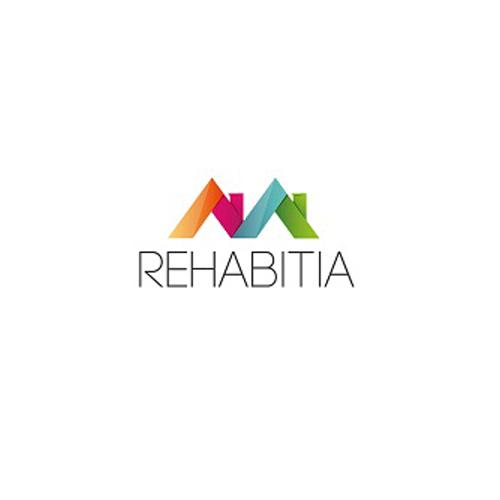 Rehabitia