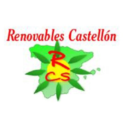 Renovables Castellon