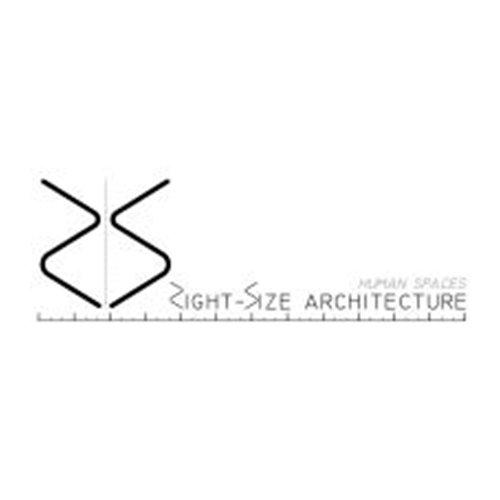 Right Size Architecture