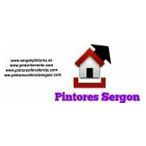 Sergon Pintores