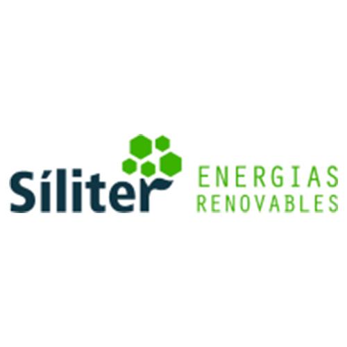 Síliter Energias Renovables Castellón