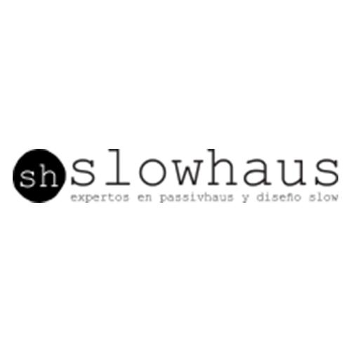 Slowhaus