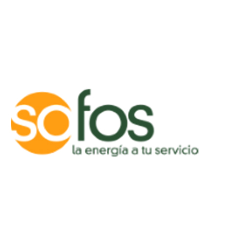 Sofos Energía SLU