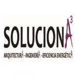 SolucionA3.