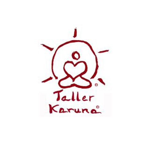 Taller Karuna