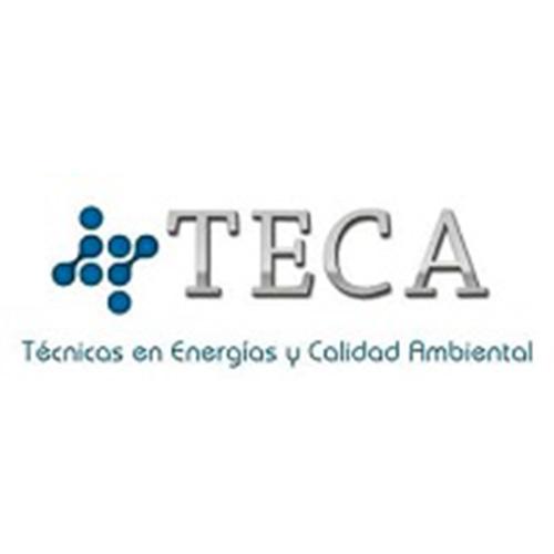 Tecnicas en energías y Calidad Ambiental S.L.